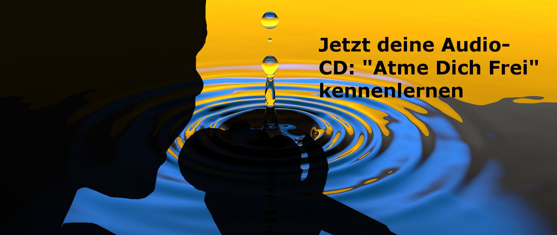 atme-dich-frei-banner