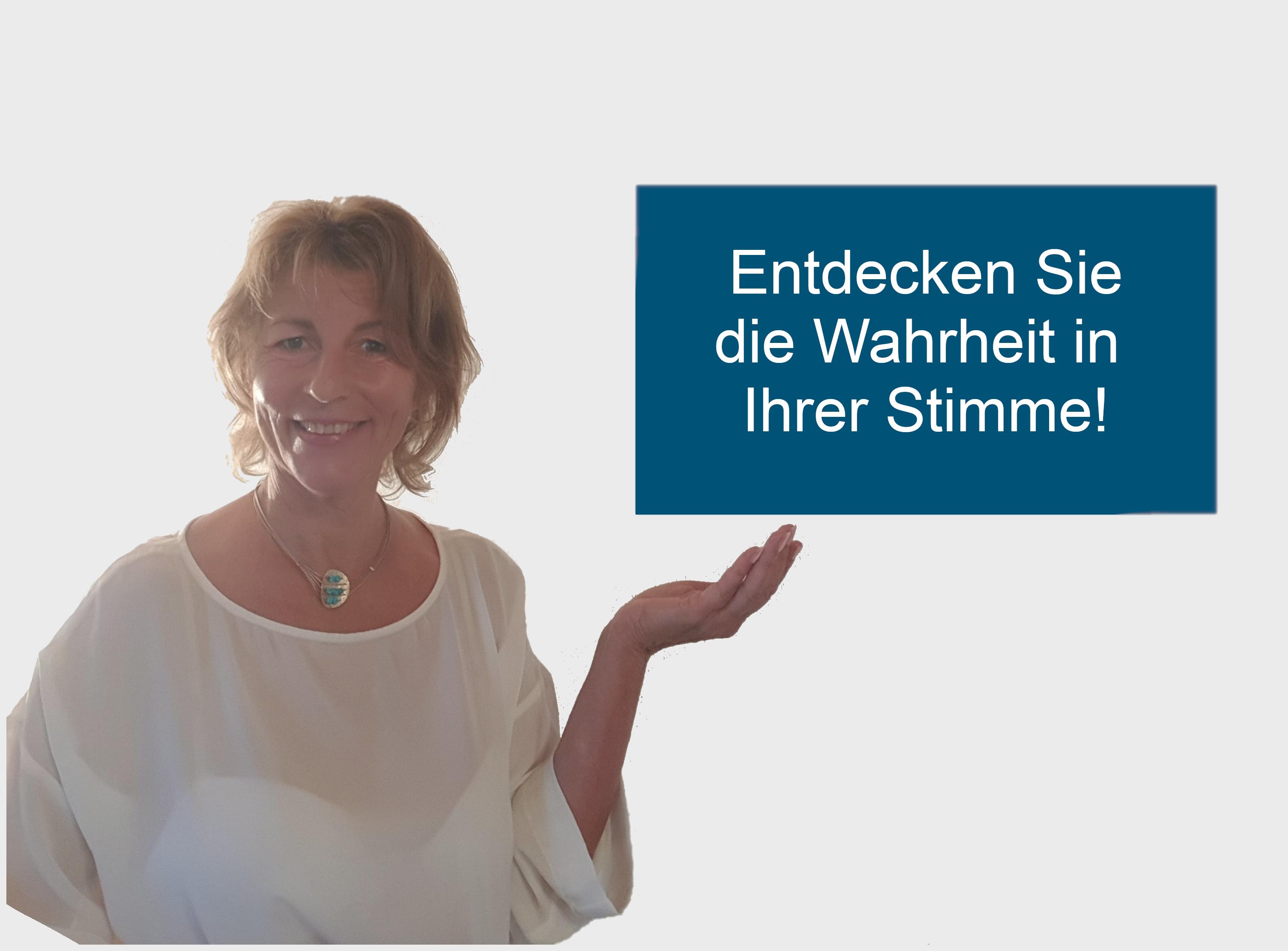 20191028_104659_Kasten_neu